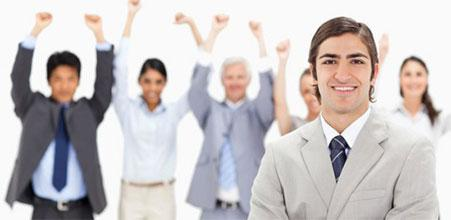 五点建议提高情商领导能力