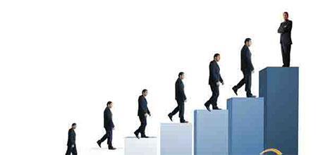 做动力型领导者