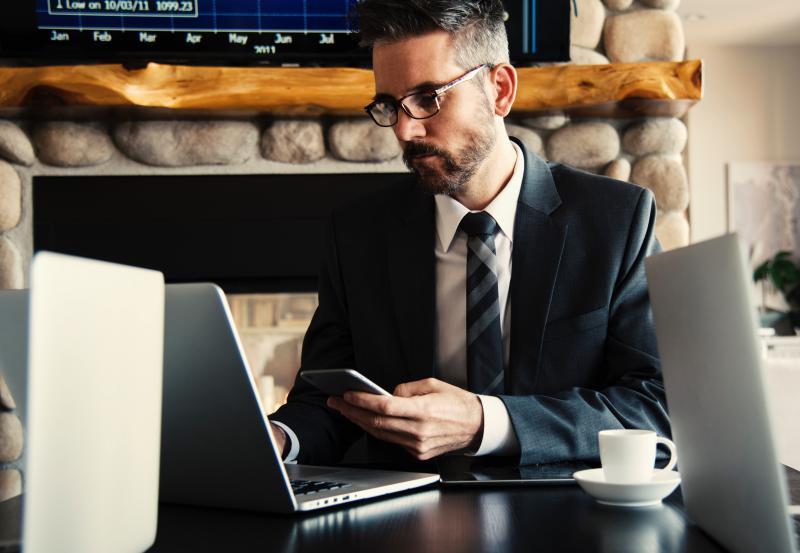 企业从员工身上省下钱了吗?