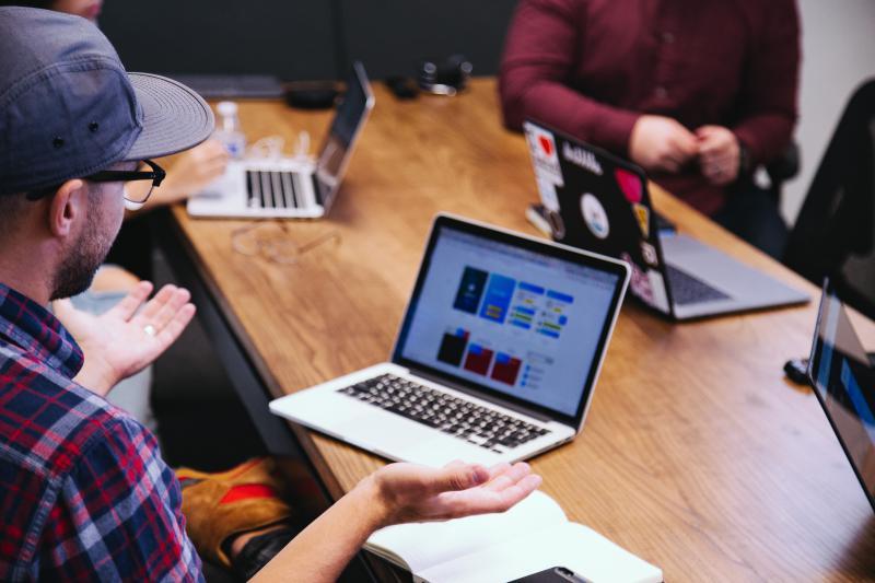 如何从入职培训看一家公司是否为好公司?